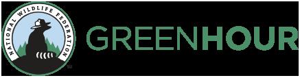 NWF Green Hour