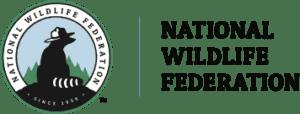 NWF_logo_Partners