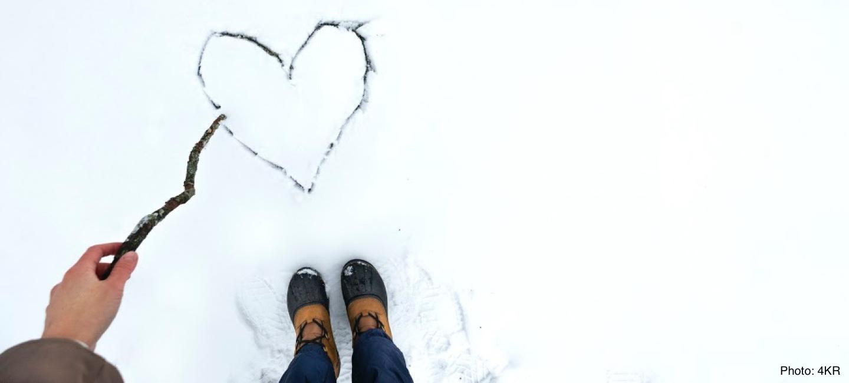 Art-in-snow-hero1